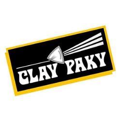 clay paky k10