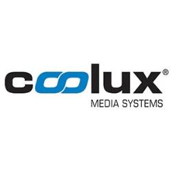 Audiolux per Coolux GmbH