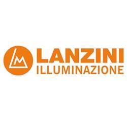 Audiolux per Lanzini & C Srl