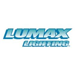 Audiolux per Lumax Lighting