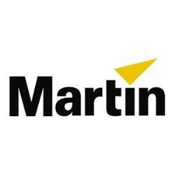 Audiolux per Martin