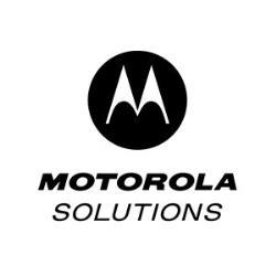 Audiolux per Motorola Solutions