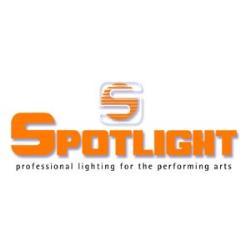 Audiolux per Spotlight srl