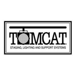 Audiolux per Tomcat