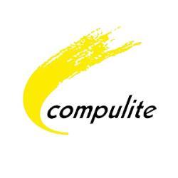 Audiolux per Compulite