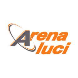 Audiolux per Arena Luci