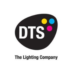 Audiolux per DTS-Lighting