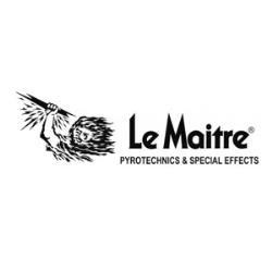 Audiolux per Le Maitre