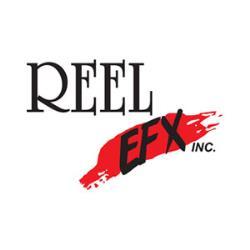 Audiolux per Reel EFX