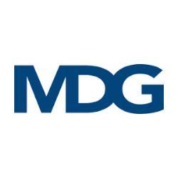 Audiolux per MDG