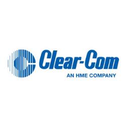 Audiolux per Clearcom