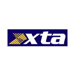 Audiolux per XTA Electronics