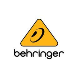 Audiolux per Behringer