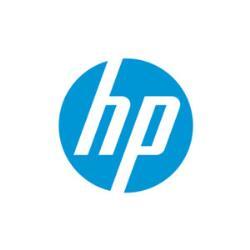 Audiolux per HP