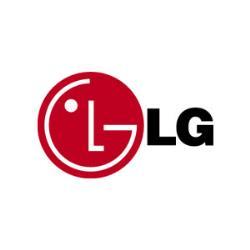 Audiolux per LG