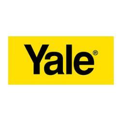 Audiolux per Yale