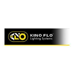 Audiolux per KINO FLO