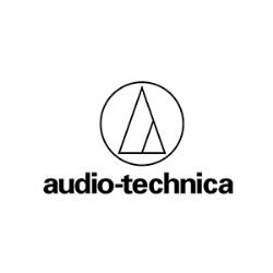 Audiolux per Audio-Technica