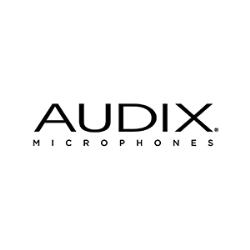 Audiolux per Audix