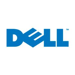 Audiolux per Dell