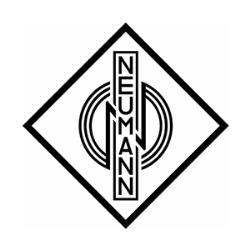 Audiolux per Neumann