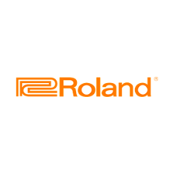Audiolux per Roland