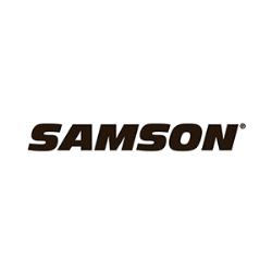 Audiolux per Samson