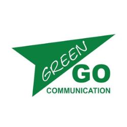 Audiolux per GreenGO Communication