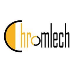 Audiolux per chromelech