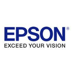 Audiolux per Epson