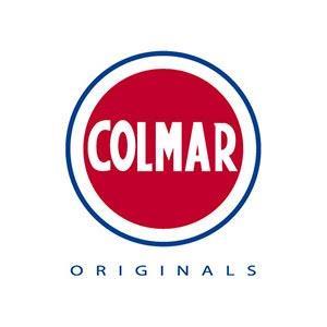 Audiolux per Colmar