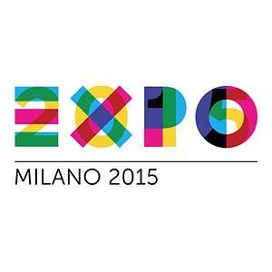 Audiolux per Expo Milano 2015