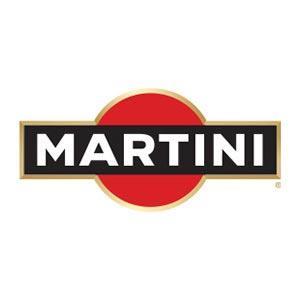 Audiolux per Martini