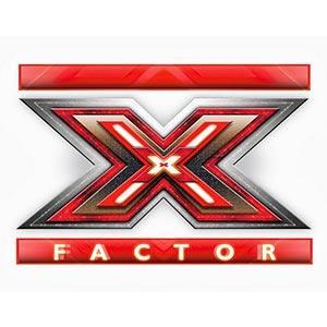 Audiolux per X Factor
