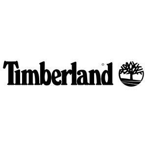 Audiolux per Timberland