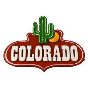 Audiolux per Colorado