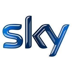 Audiolux per Sky