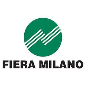 Audiolux per Fiera Milano