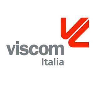 Audiolux per VisCom Italia