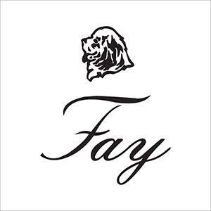 Audiolux per Fay