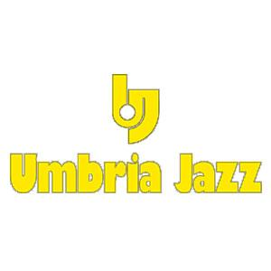 Audiolux per Umbria Jazz
