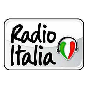 Audiolux per Radio Italia