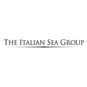 Audiolux per The Italian Sea Group