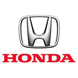 Audiolux per Honda