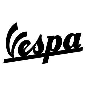 Audiolux per Vespa