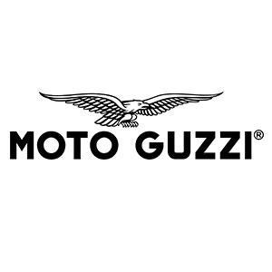 Audiolux per Moto Guzzi