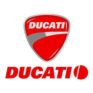 Audiolux per Ducati