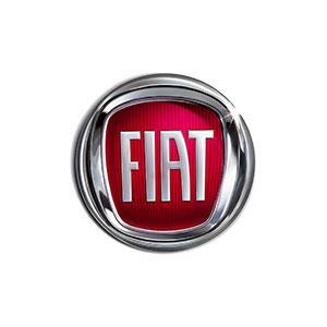 Audiolux per Fiat