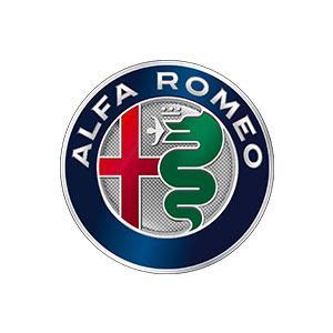 Audiolux per Alfa Romeo