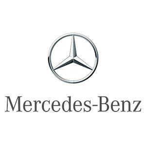 Audiolux per Mercedes-Benz